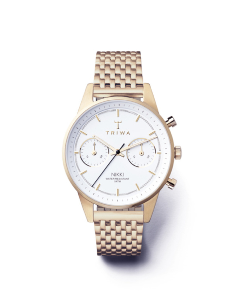 reloj triwa ivory de watch out ubicado en tendencias de reloj